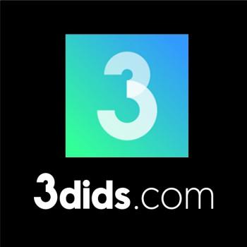 3Dids · Marketing Online Alicante y Diseño Web
