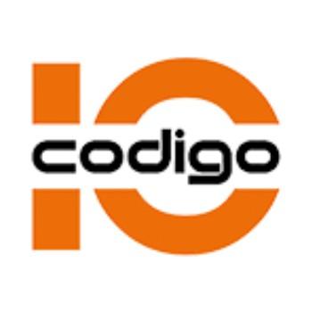 Codigo 10 · Soluciones Informáticas