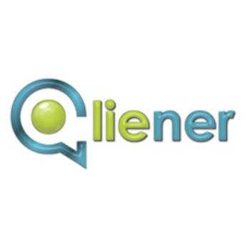 Cliener · Eficiencia energetica