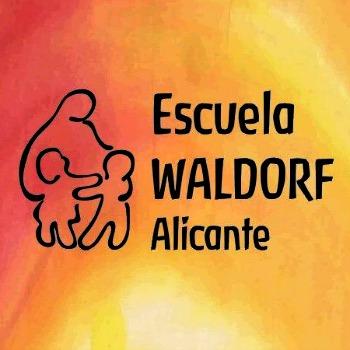 Escuela Waldorf Alicante · Educacion