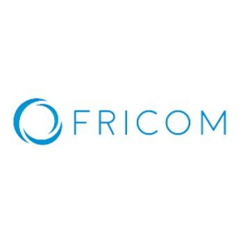Fricom · Aire Acondicionado, Electricidad, Soldadura Fabricacion