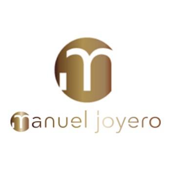 Manuel Joyero · Joyeria