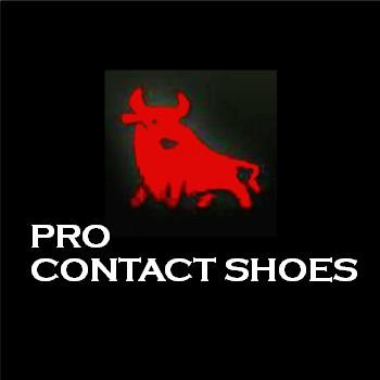 Pro Contact Shoes · Distribuidores de zapatos de alta calidad