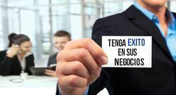 Asesoria de empresas Alicante · Análisis, negocio, asesoramiento financiero, subvenciones y financiación, protección de datos y leyes de consumo comercio electrónico