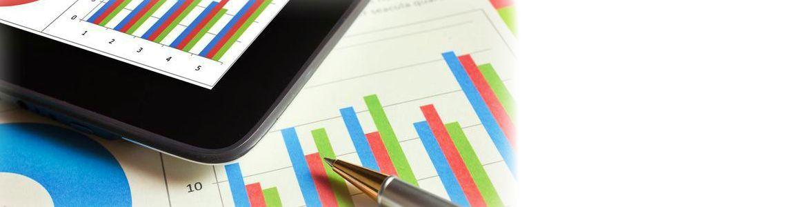 Asesoria de empresas · Estrategia