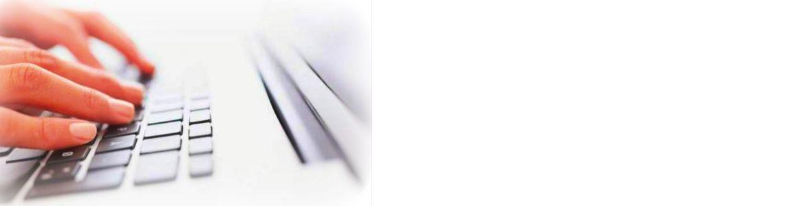 Formacion TIC · Asesoria de empresas