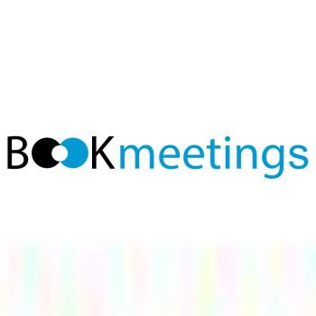 book meetings asesoria consultoria de empresas y autonomos alicante napeval